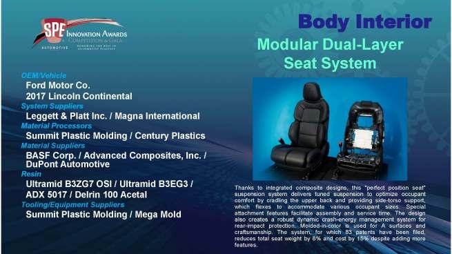 bi-modular-dual-layer-seat-system