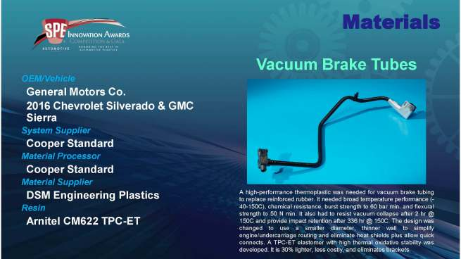 mt-vacuum-brake-tubes