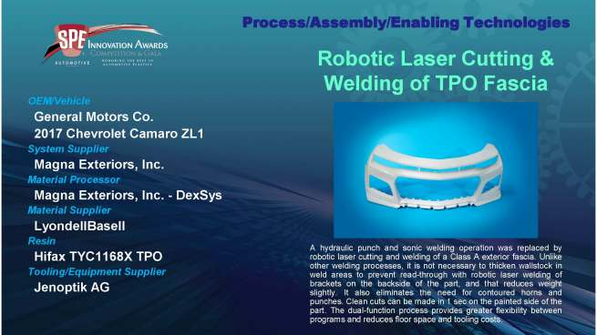 paet-robotic-laser-cutting-welding-of-tpo-fascia